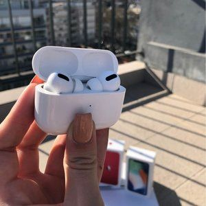 Brand New Apple AirPods Pro